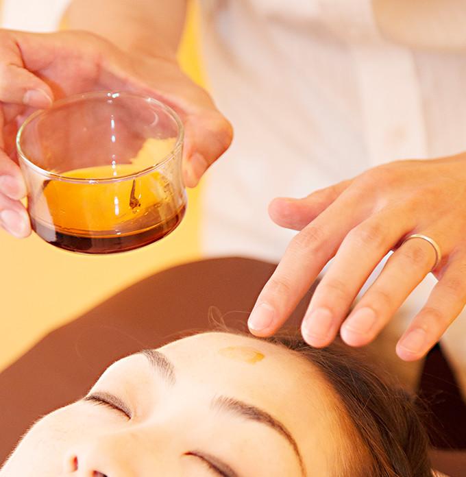 美容において重要な二大要素は、「保湿力」と「紫外線対策」